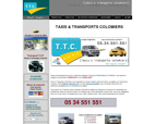 taxis-et-transports-colomiers-we-logistic-people
