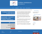 ambulances-conflans-ambulances-cergy-pontoise-vaureal