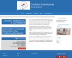 ambulances-conflans-ambulances-cergy-pontoise-vaureal