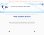 chiropracteur-conflans-romain-mathieu-et-sandrine-mathieu-78700