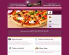 di-napoli-conflans-sainte-honorine-accueil-pizzas