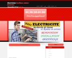 electricien-conflans-sainte-honorine-78-allo-depanage-comparez-nos