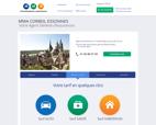 assurances-mma-corbeil-essonnes-tarifs-devis-et