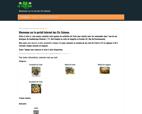 bienvenue-sur-le-fruitier-coudekerquois