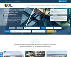 conseil-en-immobilier-industriel-logistique-et-commercial-eol