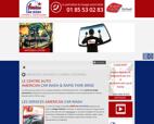 american-car-wash-accueil-corbeil-essonnes