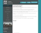 desamiantage-entreprises-jobard-a-darcey