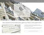 accueil-courcelles-associes-cabinet-en-gestion-de-patrimoine-paris