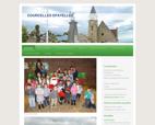 mairie-de-courcelles-epayelles-actualites