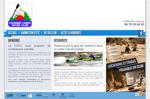cckc-club-de-canoe-kayak-de-cournon-d-auvergne