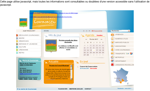 site-officiel-de-cournonsec