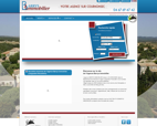 immobilier-cournonsec-agence-barrys-immobilier-cournonsec